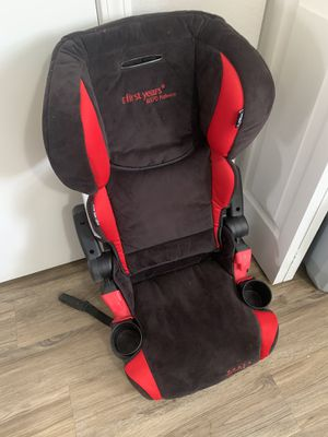 The first years car seat for Sale in College Station, TX