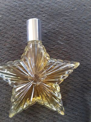 Mesmerize perfume for Sale in Milan, IL