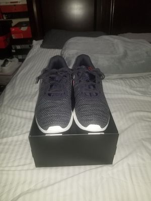 Brand new nike tanjun size 13 for Sale in New York, NY