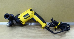 "DeWalt DW511 1/2"" VSR Corded Hammer Drill for Sale in Lauderhill, FL"