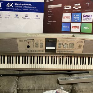Yamaha Piano for Sale in Portland, OR
