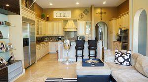 Kraft Kitchen Cabinets & Kitchen Aid Appliances for Sale in Parkland, FL
