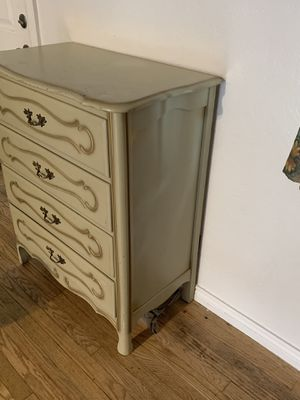 Dresser for Sale in Lakewood, CO