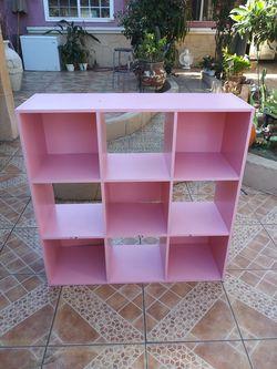 Cube for Sale in El Monte,  CA