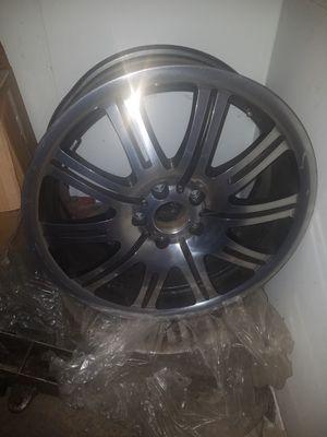 """2 BMW M3 (E46) 2001-2006 19"""" Factory OEM Wheel Rims for Sale for sale  Elizabeth, NJ"""