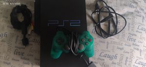 ps2 Fat for Sale in Grand Prairie, TX