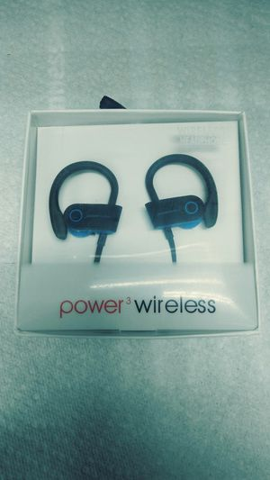 New Bluetooth Headphones for Sale in Smyrna, TN