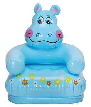 Kids Inflatable Chair for Sale in Baltimore, MD