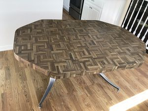 Retro Kitchen table for Sale in Pleasanton, CA