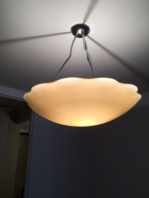 Lighting fixture for Sale in New York, NY