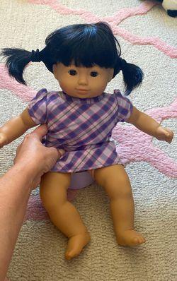 American Girl Doll for Sale in Santa Monica,  CA