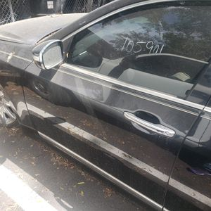2009-2016 Hyundai Equus Parts for Sale in Dallas, TX