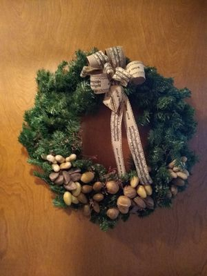 Wreath for Sale in Westerville, OH