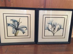 Pictures for Sale in Poway, CA