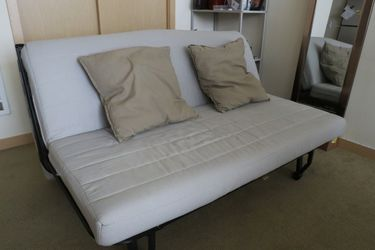 Sleeper Sofa IKEA for Sale in Seattle,  WA