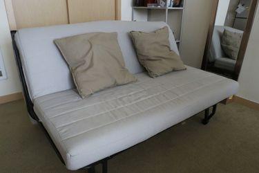 Sleeper Sofa IKEA for Sale in Seattle,  WA