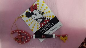 Positively minnie key for Sale in Manassas Park, VA