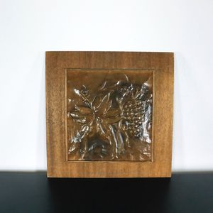 Decorative Wall Hanging (1037163) for Sale in San Bruno, CA