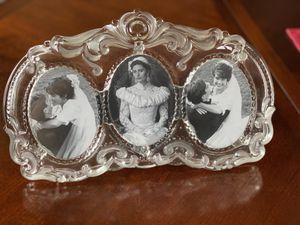 Glass photo frame for Sale in Vallejo, CA