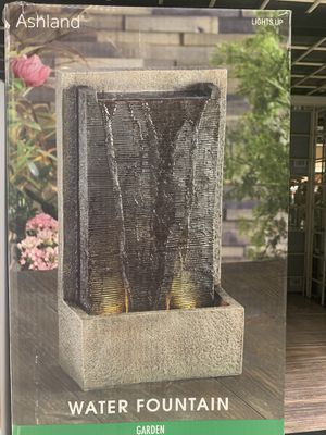 Water Fountain for Sale in Dearborn Heights, MI