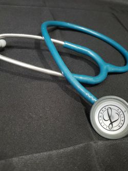 STETHOSCOPE for Sale in Edmonds,  WA