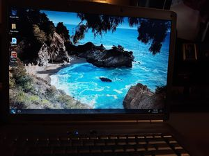 Dell Laptop 15' for Sale in Laredo, TX