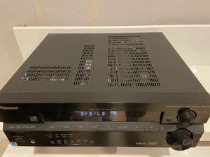 Pioneer Receiver VSX 515 - Excellent working condition for Sale in Sanford, FL
