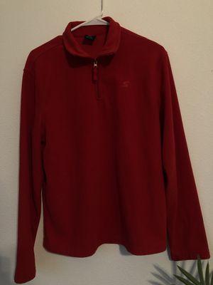 Men's Sweaters for Sale in Austin, TX