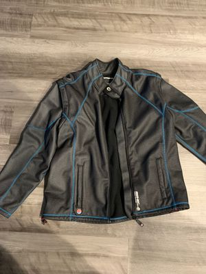 Thermal protection jacket for Sale in San Diego, CA
