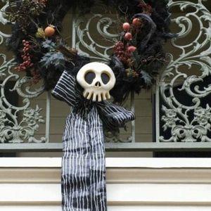 Disney Nightmare Before Christmas Decor for Sale in La Mirada, CA