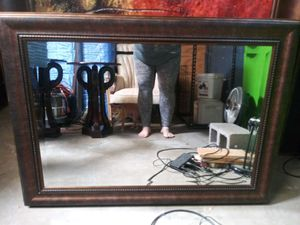 Giant Mirror for Sale in Apache Junction, AZ