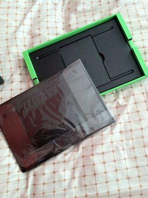 "Razer blade 13"" laptop for Sale in Salem, MA"