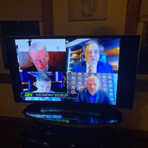 60 Inch OLED SMART 4K Tv for Sale in Chicago, IL
