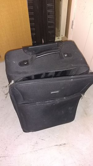 Suit cases for Sale in Mount Rainier, MD