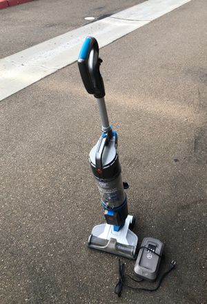 Hoover Air Cordless Vacuum for Sale in Jamul, CA