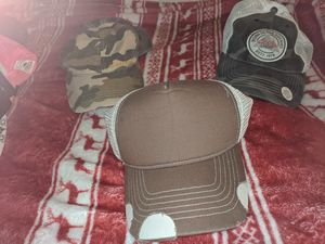 Hat lot for Sale in Peoria, AZ