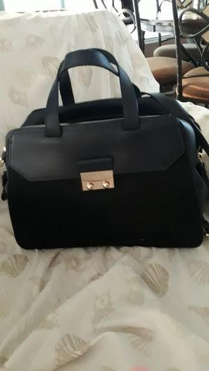 Kate spade purse for Sale in Haines City, FL