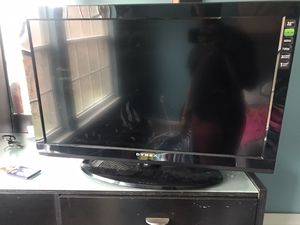 "32"" tv dynex for Sale in Rosedale, MD"