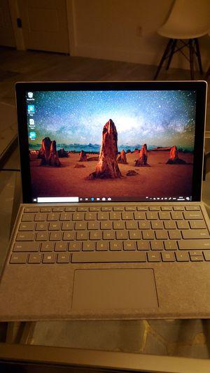 Microsoft surface Desktop 7HPF3DK for Sale in Seattle, WA