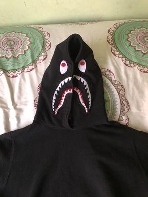 Bape hoodie for Sale in Buffalo, NY