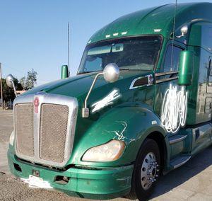 Simi auto body parts for Sale in San Bernardino, CA