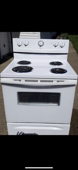 Cooktop in perfect condition for Sale in Minneapolis, MN
