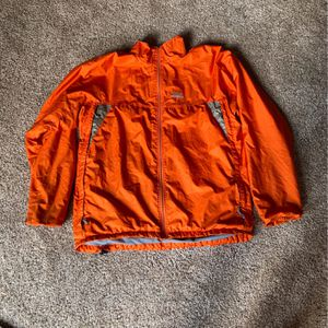 PATAGONIA JACKET for Sale in Mukilteo, WA