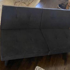 Foldable Futon for Sale in Smyrna, GA