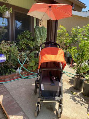Bugaboo stroller for Sale in Santa Ana, CA