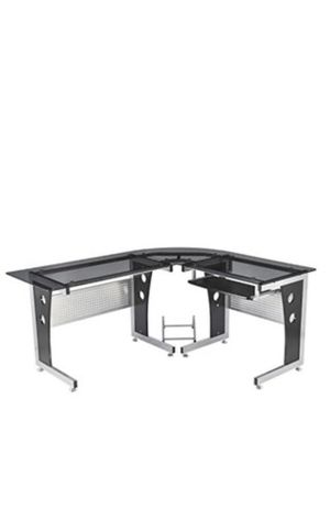 L-Shaped Office Desk for Sale in Rio Rancho, NM