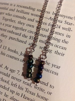 New Bookmark great for little gifts! for Sale in Poulsbo, WA