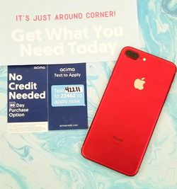 Apple iPhone 8 256gb Unlocked for Sale in Seattle,  WA