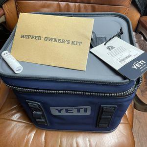Yeti for Sale in Pasadena, TX