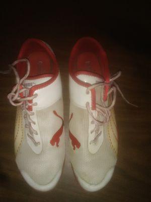 Puma Running Shoes for Sale in Wichita, KS